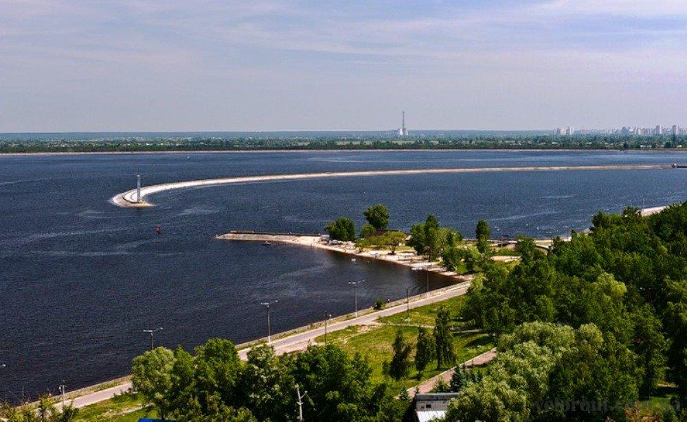 http://velorout.com.ua/uploads/posts/2013-02/1361202006_0_5de32_5754fa3b_xl.jpg