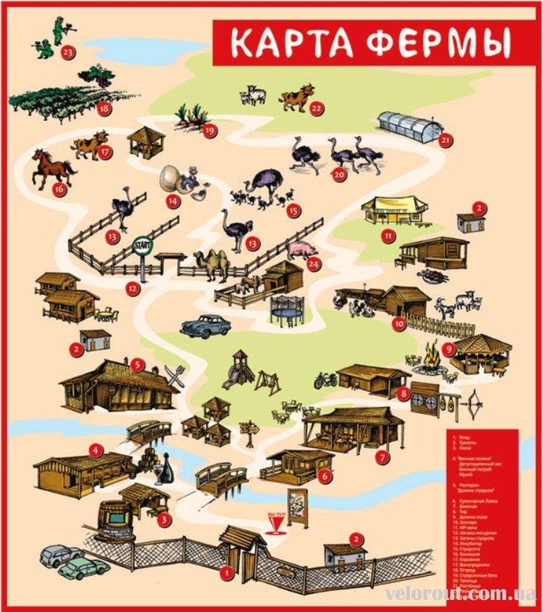 Задолбали эти Навальные-Путины в Топе ЖЖ. Обсудите лучше идею!:)