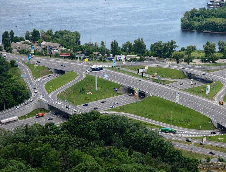 ТОП 6 Безопасных Мостов